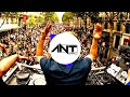 HEERO_vs_NAGIN_vs_HORN_(BEND_PARTY_MIX_)_DJ_ANANT_CHITALI