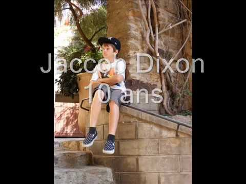 Jacob Dixon Freestyle Ski 2012.wmv (видео)