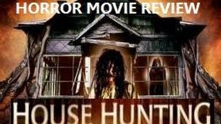 Nonton House Hunting   2013    Aka The Wrong House Horror Movie Review Film Subtitle Indonesia Streaming Movie Download