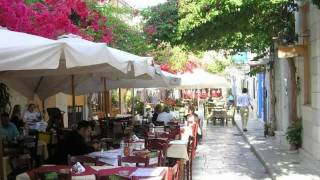Syros Greece  City pictures : Syros Island, Greece