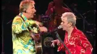 Nonton Air Supply - Lost In Love (Live in Canada) Film Subtitle Indonesia Streaming Movie Download