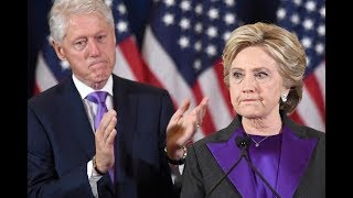 Nonton Breaking  Doj Bruce Ohr Told Fbi Clinton Outsourced Steele Dossier Before Fisa On Trump Film Subtitle Indonesia Streaming Movie Download