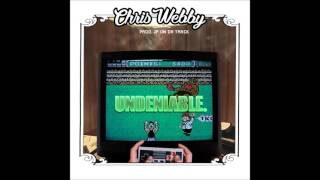 """New Music from Chris Webby. Download & Stream """"Undeniable"""" now!Apple Music: http://bit.ly/CWUndeniableSpotify: http://bit.ly/sUndeniableAmazon Music: http://bit.ly/azUndeniableGoogle Play: http://bit.ly/gUndeniableSoundCloud: http://bit.ly/scUndeniableFollow Chris Webby:Facebook: https://www.facebook.com/ChrisWebby Twitter: https://twitter.com/ChrisWebby Instagram: https://instagram.com/RealChrisWebbySoundCloud: https://soundcloud.com/ChrisWebbyOfficialhttp://ListenToWebby.com"""