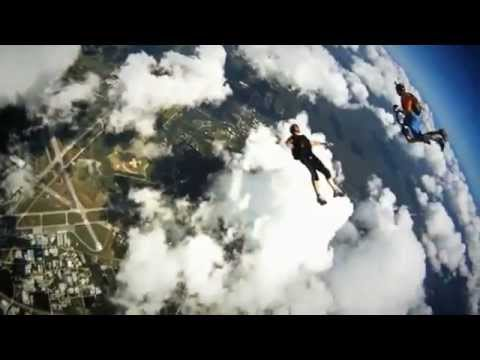 sport 2015 - video impressionante