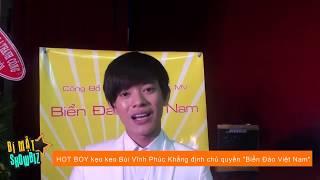 Vinh Phuc Vietnam  City pictures : [8VBIZ] -