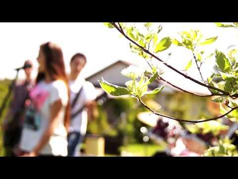 Klaustrofobia - Scenariusz dla moich sąsiadów lyrics