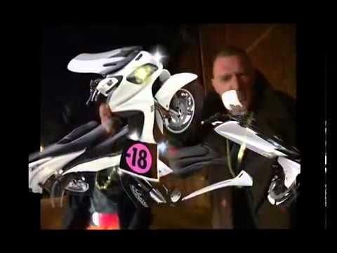 NTTM  Nique ton Thé-Maax (видео)