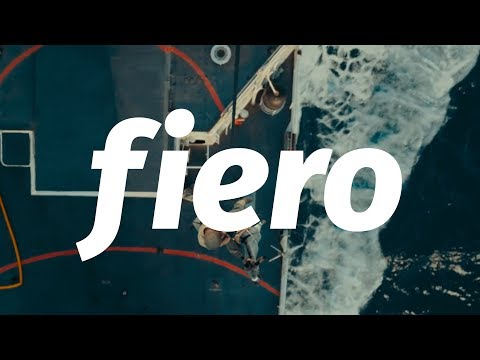 screen video
