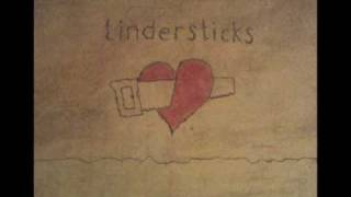 tindersticks - the other side of the world