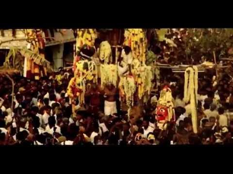 Mooli Devathaigal short film