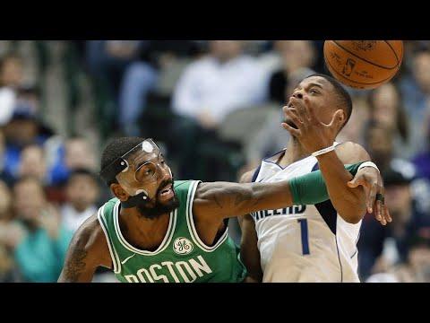 Video: Tim and Sid: Is Celtics' streak as impressive as people think it is?