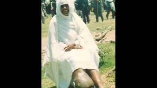Ethiopian Orthodox Tewahedo Church- Incredible Miracle Part II (2002 E.C/2009 G. C.).wmv