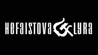 Video Hefaistova lyra Crowdfund Teaser