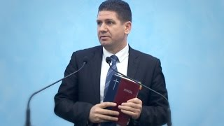 Marius Livanu – Metode ce ucenicizare