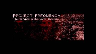 Project Frequency