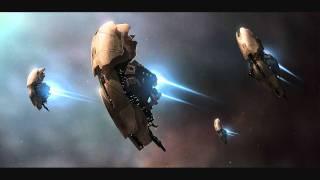 Jón Hallur - I Saw Your Ship