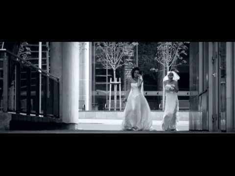 Bėganti nuotaka 2 / Running Bride 2