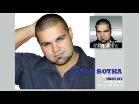 Anton Botha – Sample