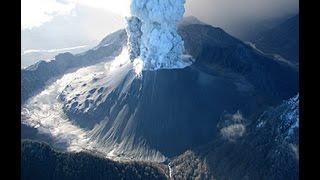 Nonton Chile S Calbuco Volcano Eruption Apr 22  2015 Film Subtitle Indonesia Streaming Movie Download