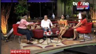 Video Debat Seru Ridwan Saidi VS Eva Sundari Tentang Pemerintahan Presiden Jokowi MP3, 3GP, MP4, WEBM, AVI, FLV Januari 2018