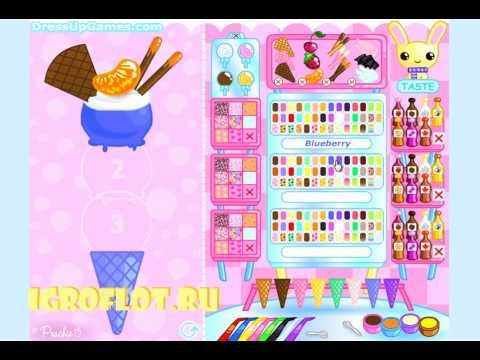 Бесплатные онлайн игры для девочек