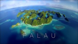 Explore Palau's world heritage site, the exotic Rock Islands. The Rock Islands of Palau are like nowhere else on earth and are...