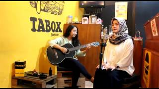 World Cover Video (WCV) - Juwita Malam