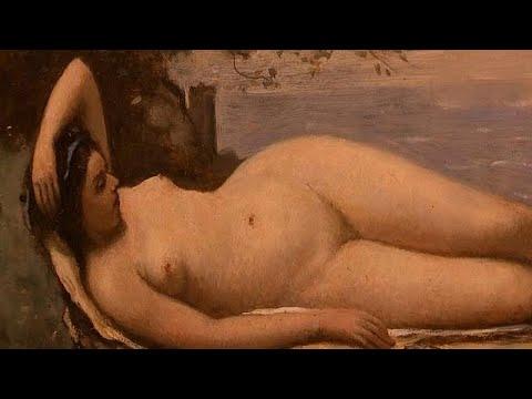 Der dezente Charme des Malers Camille Corot