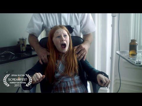 Attack of the Brainsucker | Short Horror Film | Screamfest