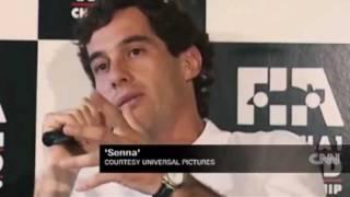 Nonton Senna  2010  Ending   Ayrton Senna Interview Film Subtitle Indonesia Streaming Movie Download