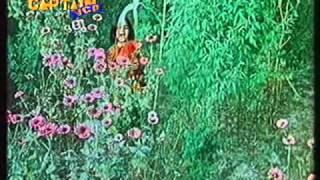 Video o kaali re by Antara Chowdhury   Film   Minoo MP3, 3GP, MP4, WEBM, AVI, FLV Juli 2018