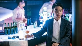 Nonton [ENG] 도경수(EXO D.O) '형' HIGHLIGHT&MAKING&TRAILER (MY ANNOYING BROTHER, 박신혜, Park Shin Hye, 엑소) [통통영상] Film Subtitle Indonesia Streaming Movie Download