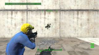 http://fallout4.blog.jp/archives/55868857.html