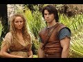 foto Hercules   Film en entier 2005 Borwap
