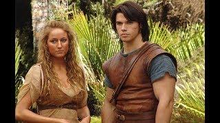 Nonton Hercules Film entier 2005 Film Subtitle Indonesia Streaming Movie Download