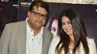Nonton Bollywood Movie Dark Chocolate 2016  | Mahima Chaudhary, Agnidev Chatterjee |Trailer Launch Film Subtitle Indonesia Streaming Movie Download