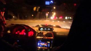 Nonton 500 Hp Subaru Sti Racing Fort Collins Colorado  Film Subtitle Indonesia Streaming Movie Download