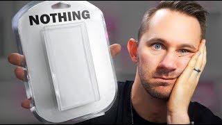 Video I Bought Nothing...Again?! | 10 Strange Amazon Products MP3, 3GP, MP4, WEBM, AVI, FLV Juni 2019