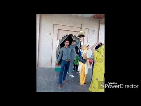 Video Rajgarh rajasthan tour by Arvind Kumar Pal download in MP3, 3GP, MP4, WEBM, AVI, FLV January 2017