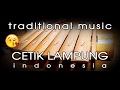 foto Musik Cetik Lampung Borwap