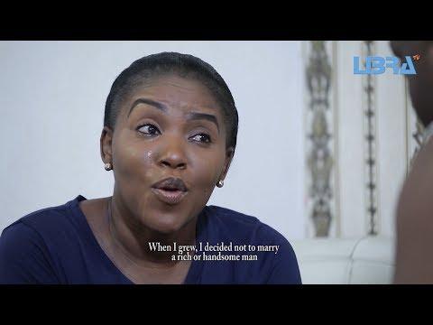 GAME BOY Latest Yoruba Movie 2019 | Biola Adebayo | Wunmi Toriola| Funsho Adeolu | Alawode Abiola