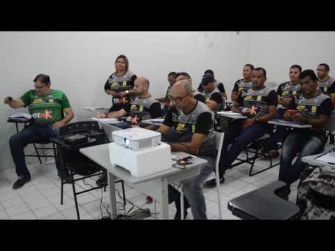 EM ACARAÚ NARA HOLANDA NUTRICIONISTA DA FCF TIDE ANDRADE