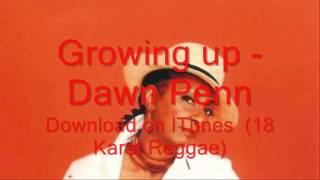 Reggae Mix 2013