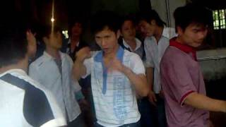 nhac song nam anh1.mp4