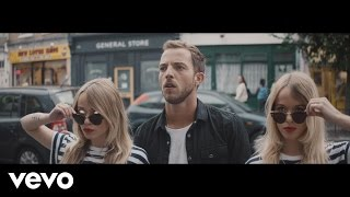 James Morrison - Demons Video