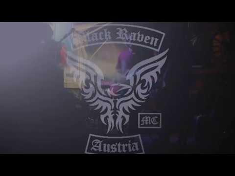 FEINSTAUB // Dutch mountans // BRMC Winterfest 2017 (видео)