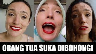 Video Orang Tua Indonesia (Indonesian Parents) MP3, 3GP, MP4, WEBM, AVI, FLV Agustus 2018