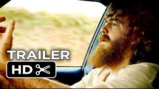 Nonton Iffr  2014    Blue Ruin Official Trailer   Devin Ratray Thriller Hd Film Subtitle Indonesia Streaming Movie Download