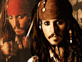 Pirates of The Caribbean  Soundtrack