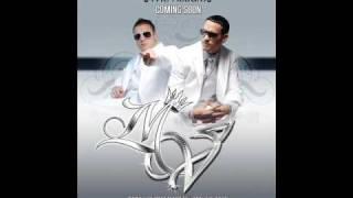 Magnate y Valentino Ft David Bisbal - Esclavo de Tus Besos [Remix Oficial]2009